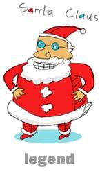 cc94e431fb51 Tvoje najlepšie vianoce  Nepremeškaj ten najlepší dar.