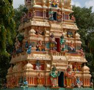 Hindu beliefs - Hindu astrology